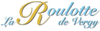 logo-roulotte